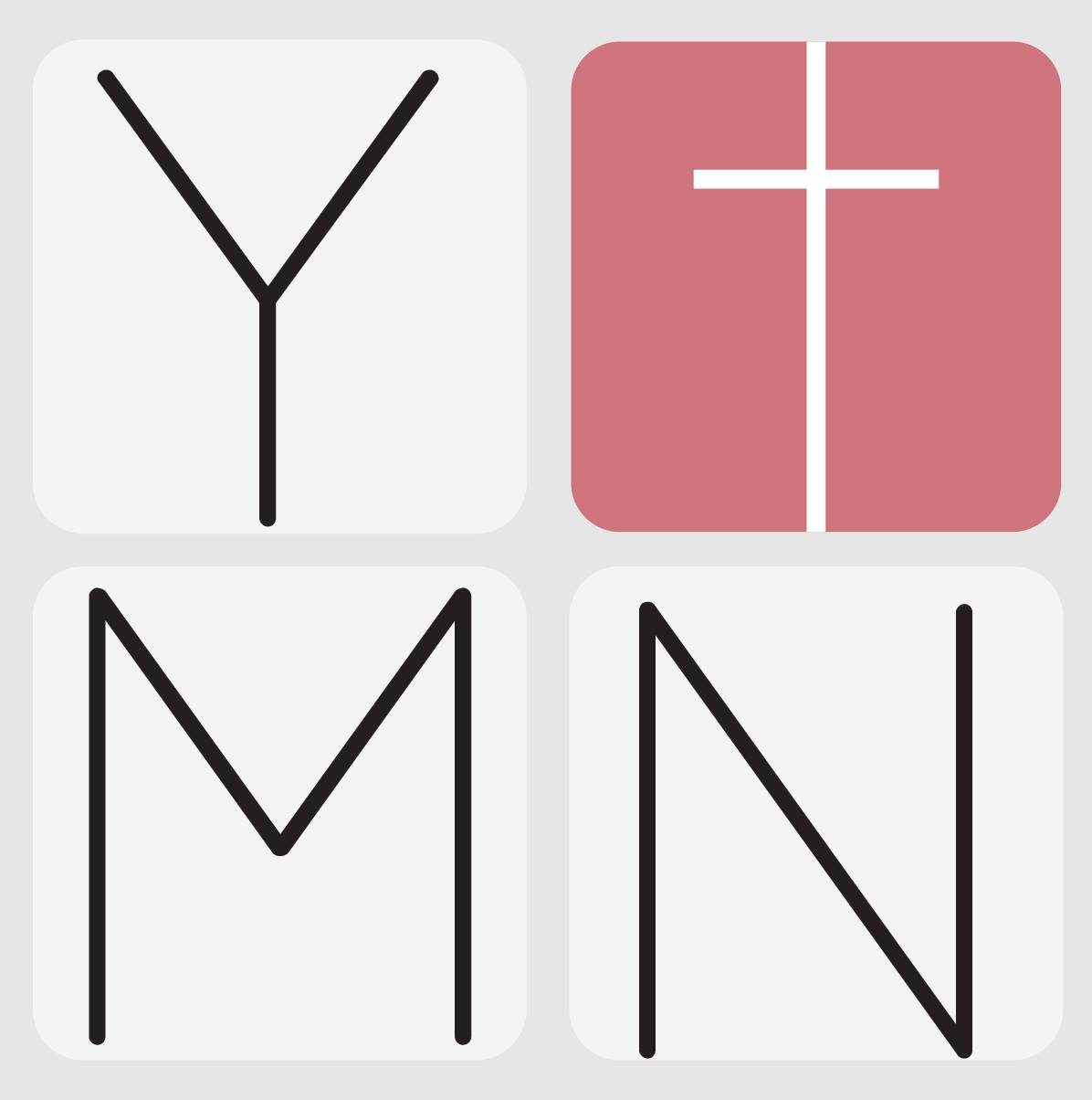 Youth Ministers' Network